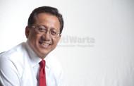 Irman Gusman Terpilih Kembali Pimpin DPD RI