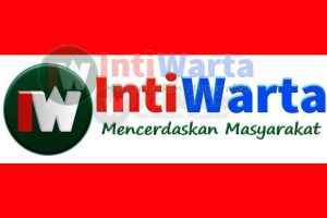logo-inti-warta-2