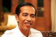 Jokowi Tanggapi Biasa Soal Provinsi Madura