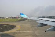 Kondisi Cuaca Di Riau Terpantau Normal