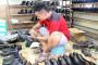 Jaringan UKM Jawa Timur Bentuk Koperasi Kredit