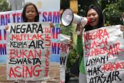 Hari Air, Kali Brantas Harus Dikelola Jawa Timur