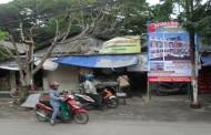 Pasar Wonorejo Dimodernisasi, Pedagang Resah