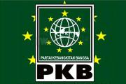 PKB Siapkan Empat Kandidat Cawali Surabaya