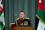 Yordania Bersumpah Akan Basmi ISIS