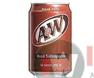 iklan coca cola