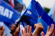 JN : Ada Politisi Busuk Susupi Partai Demokrat
