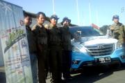 Toyota Ungkap Surga Jawa Timur Lewat JHP
