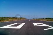 Kendala Amdal, Bandara Bawean Batal Diresmikan