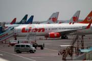 Dua Bandara Ditutup Akibat Letusan Raung