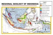 Malang Diguncang Gempa Bumi 6,3 SR