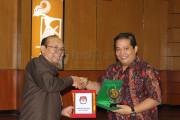 11 KPU Gandeng Dr Soetomo, Tes Kesehatan