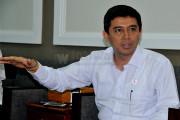 Menteri Akan Cek Kehadiran Bupati Walikota