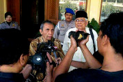 Kapolrestabes Terancam Pidana, Kasus SP3 KBS