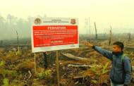 PT RAPP Resahkan Warga Desa Bagan Melibur