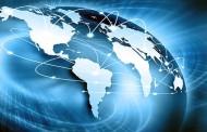 Perjanjian Dagang TPP Ancam Kebebasan Internet