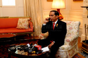 Presiden Dukung Cabut Izin Pengusaha Berkartel
