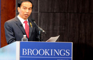 Jokowi : Indonesia Terus Perbaiki Iklim Investasi