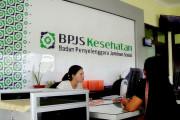 BPJS Buka Lowongan Dewas Dan Direksi