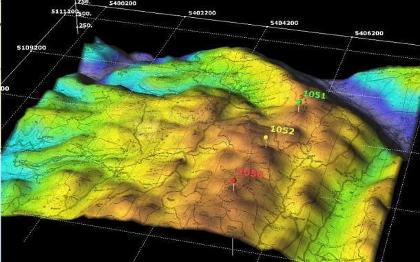 Sumba Barat Diguncang Gempa 6.6 SR