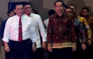 Bawaslu Harus Jaga Hak Rakyat Di Pilkada