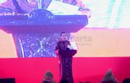 Presiden : PNS Harus Netral Di Pilkada