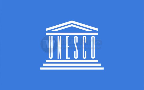 Indonesia Masuk Dua Badan Penting UNESCO