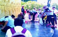 Kerja Polisi Belum Bersih Dalam Kasus KBS