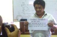 Pendowo Limo Jamin Singky Agar Tak Ditahan