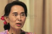 Warga Myanmar Takut Suaranya Hangus Di Pemilu