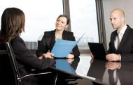 Mengubah Wawancara Kerja Jadi Tawaran Kerja