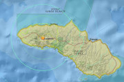 Gempa Sumba Barat Putuskan Komunikasi