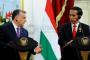 Indonesia Kuatkan Hubungan Dengan Hungaria