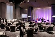 New Kawi Lounge Tempat Hang Out Nyaman Tengah Kota