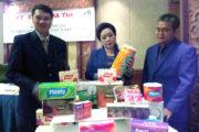 Suparma Targetkan Penjualan Rp 2,1 Triliun
