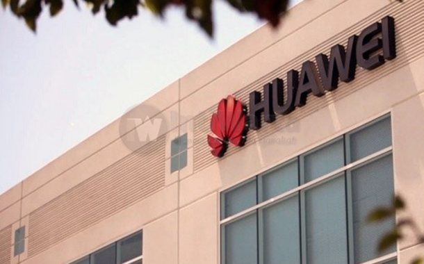 Huawei Dukung Asian Games 2018 Di Indonesia