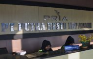 Komisi D DPRD Jatim Panggil PT PRIA