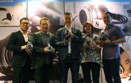 Sennheiser Gelar Sound Forum Di Surabaya