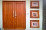 Jual Kusen Buatan Jawa Timur