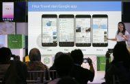 Google Kenalkan Cara Mudah Liburan