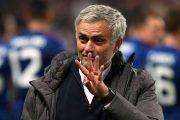5 Pemain Bintang Dilepas Jose Mourinho