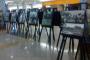 KJPL Gelar Pameran Foto 100 Tahun Kebun Binatang Surabaya