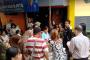 Warga Dukung Haryoko Njoto Jadi Wakil Rakyat