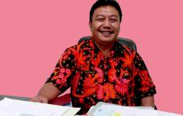 Pemuda Donowati Siapkan Pak D Jadi Walikota Surabaya