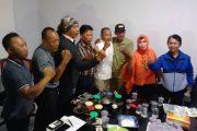 Gabungan Tokoh Warga Dukung Dwi Purnomo Maju Pilwali Surabaya