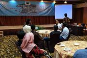 JAPAS Indikasi Ada Perampok Suara Pilkada Surabaya 2020