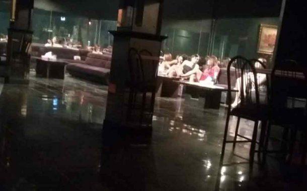 JAPAS Tuding DPRD Surabaya Palsu-Palsu Sidak Shymponi