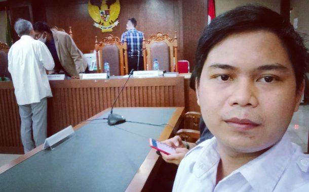 Perdamaian KSP Indosurya Cipta Diapresiasi Positif