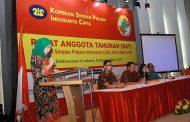 Mayoritas Nasabah KSP Indosurya Sepakati Perdamaian