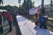 Buruh SIER Desak Pak D Jadi Wakil Walikota Surabaya